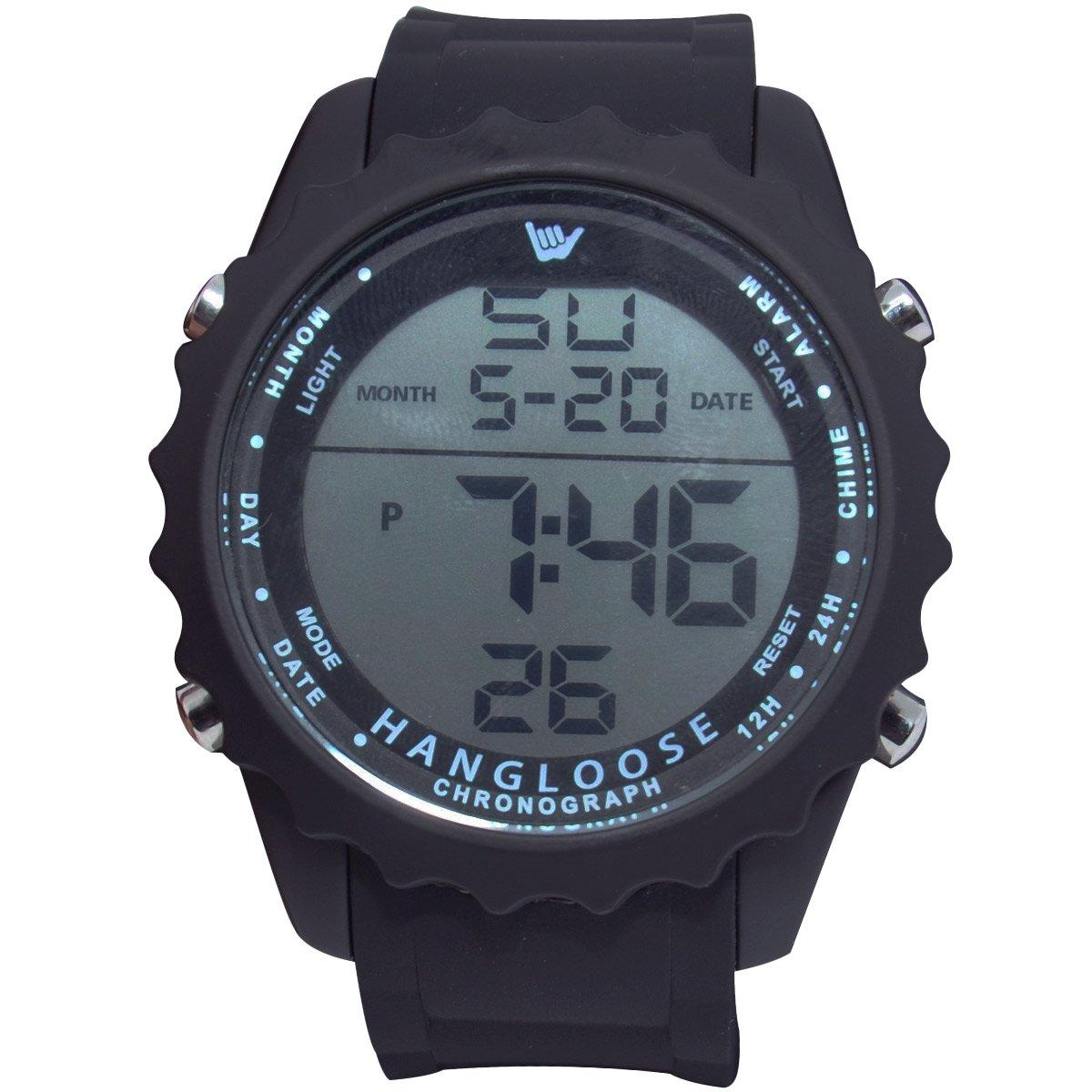 5e205b7403f Relógio Hang Loose The First - Compre Agora