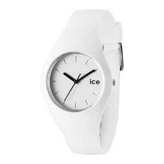 Relógio Ice Ice Watch