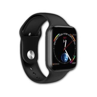 Relógio Inteligente Iwo8 Smartwatch Serie 4 - 44mm Bluetooth