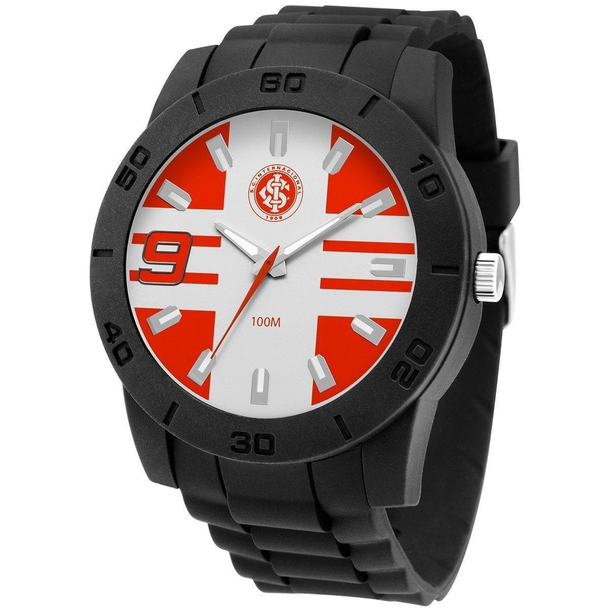 8c624a71882 Relógio Internacional Technos Analógico I - Compre Agora