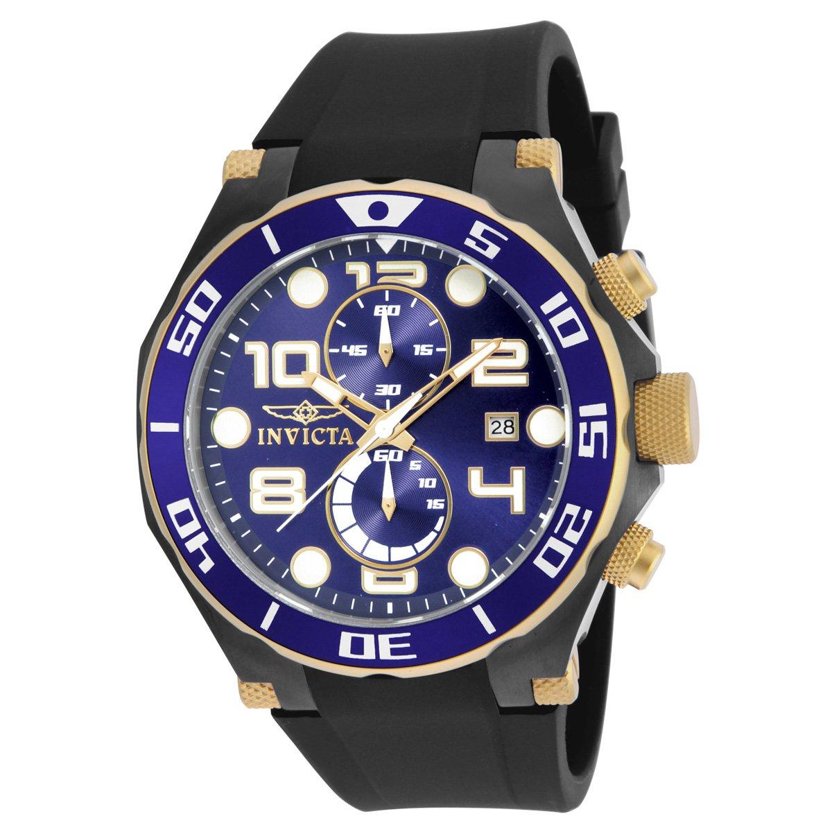 f0f72233206 Relógio Invicta Pro Diver-17814 - Compre Agora