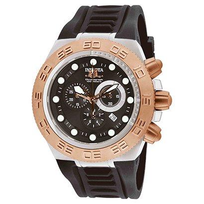 Relógio Invicta Subaqua Analógico 01532 Masculino