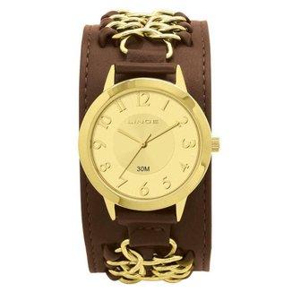Relógio Lince Feminino - LRC4206L P2PX