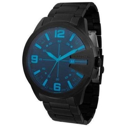 Relógio Lince MRN4485S P2PX Masculino