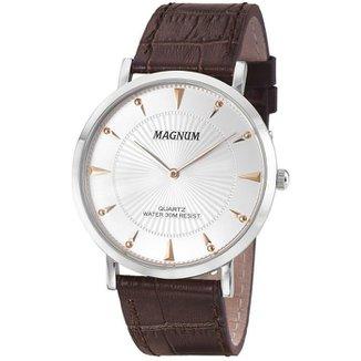 Relógio Magnum Ma21900Q