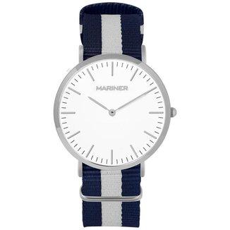Relógio Mariner
