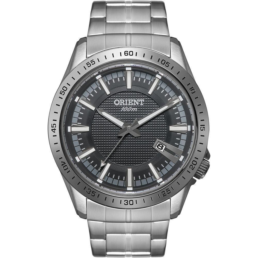de6c29b3694 Relógio Masculino Analógico Esportivo Orient - Compre Agora