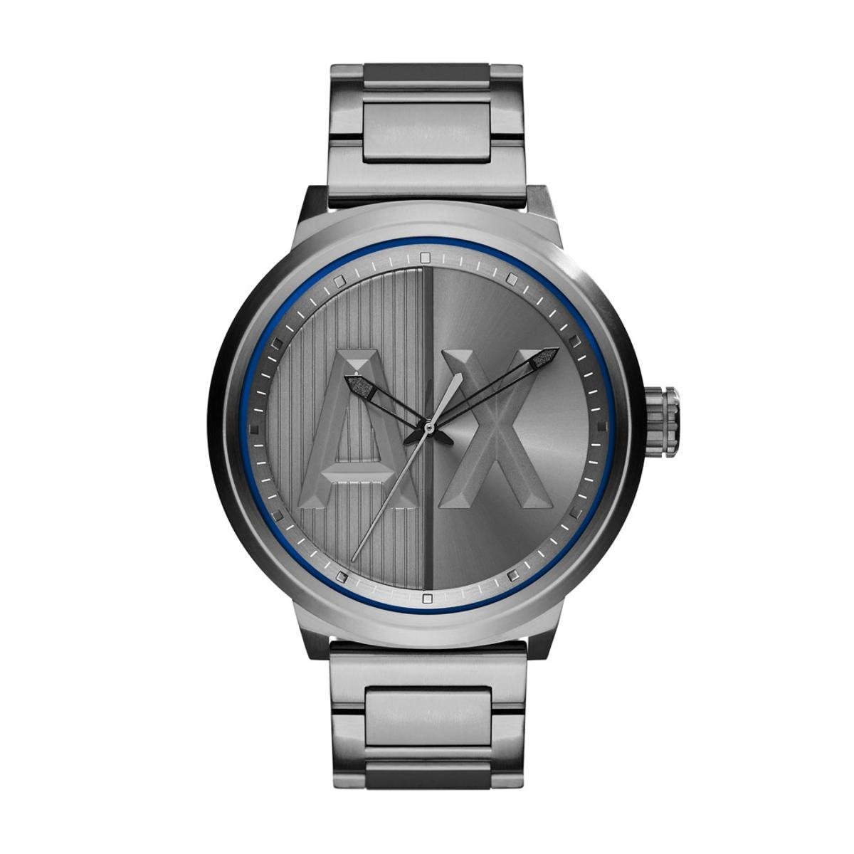 1672874f20bcc Relógio Masculino Armani Exchange ATLC - AX1362 1CN AX1362 1CN - Compre  Agora