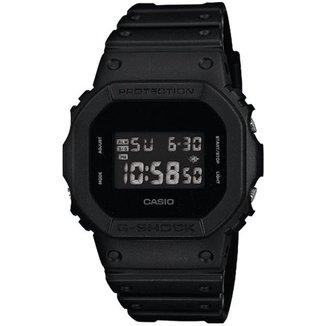 Relógio Masculino Casio Collection MTP-VD01D-2BVUDF