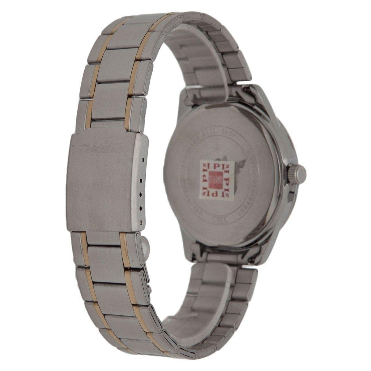 c9328998cf2 Relógio Masculino Casio Collection  Relógio Masculino Casio Collection ...