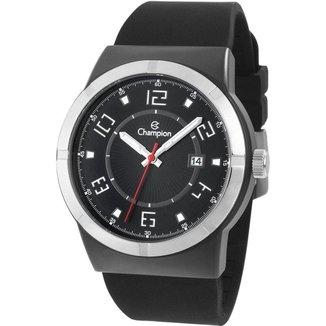 Relógio Masculino Champion Esportivo CA31597P - P