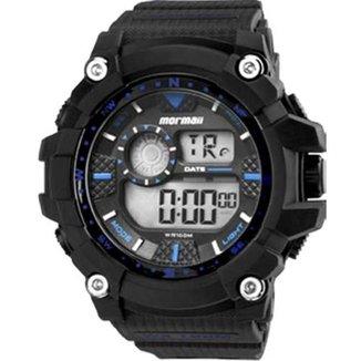 Relógio Masculino Condor Cronógrafo Covd54an/4P