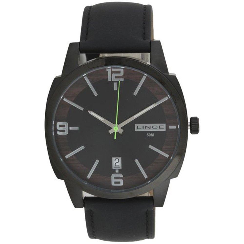 781d5618199 Relógio Masculino Lince Mrc4387s - Compre Agora