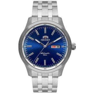Relógio Masculino Orient F49SS004 D1SX