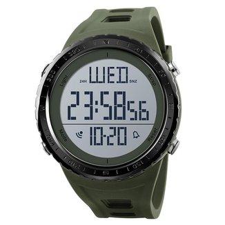 Relógio Masculino Skmei Digital