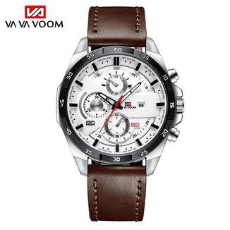 Relógio Masculino Vavavoom 0216