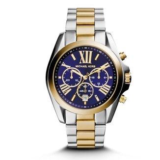 Relógio Michael Kors MK5976 Feminino