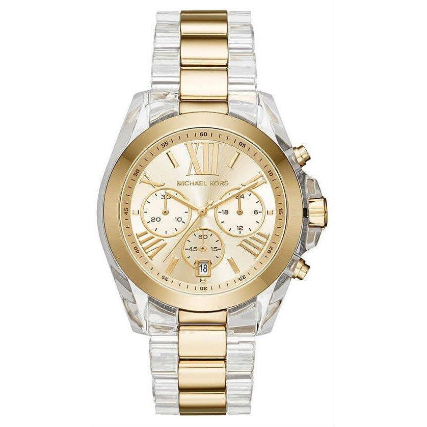 49a41580512 Relógio Michael Kors MK6319 5DN - Compre Agora