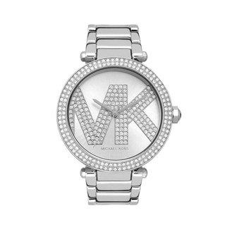 Relógio Michael Kors Parker Feminino