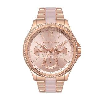 Relógio Michael Kors Riley Feminino