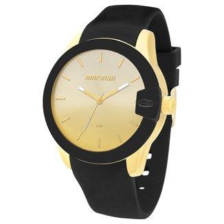 Relógio Mormaii Analógico MO2035BC Feminino