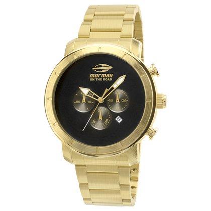 Relógio Mormaii Analógico MOJP25CAK-3C Masculino