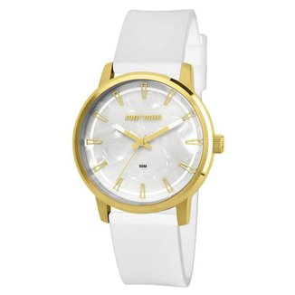 Relógio Mormaii Feminino - MO2035DN/8B