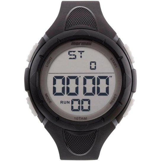 Relógio Mormaii Masculino Acqua Wave Não Definido - MOM14810/8B MOM14810/8B - Rose Gold