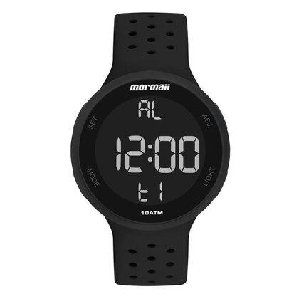 Relógio Mormaii MO7700AA8P