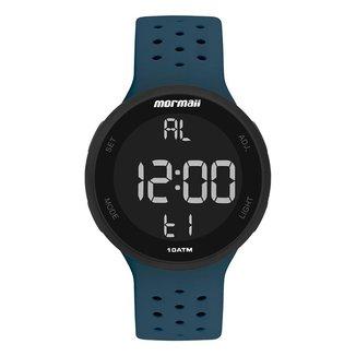 Relógio Mormaii MO7700AC8A