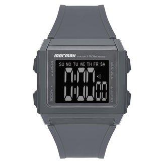 Relógio Mormaii MO9430AB8C