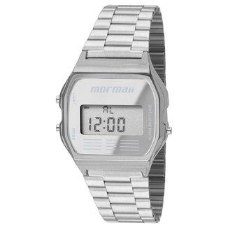 Relógio Mormaii MOJH02AA