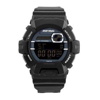 Relógio Mormaii MOM08090/8P