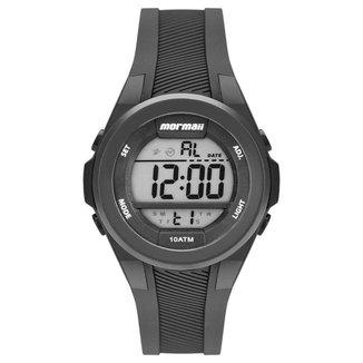 Relógio Condor Feminino Prata Analógico COPC21AEDQK3K