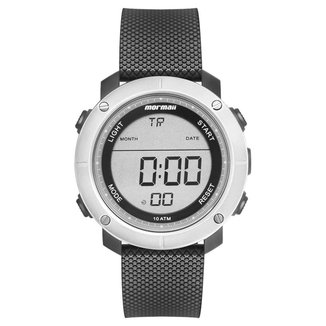 Relógio Mormaii Wave  Masculino
