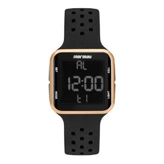 Relógio Mormaii Wave MO6600/8J
