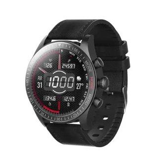 "Relógio Multiwatch SW3 Multilaser a Prova D""Água - ES353 - Atrio"