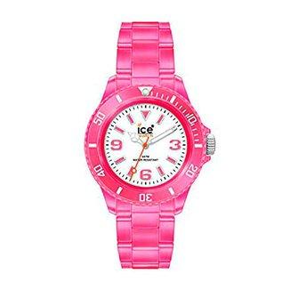 Relógio Neon Ice Watch
