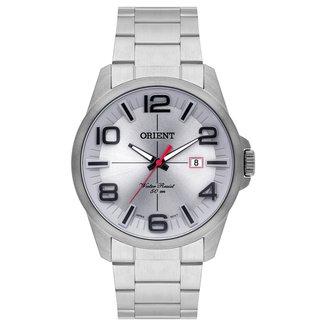 Relógio Orient Analógico MBSS1289 Masculino
