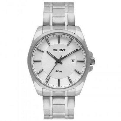 Relógio Orient MBSS1320 S1SX Masculino