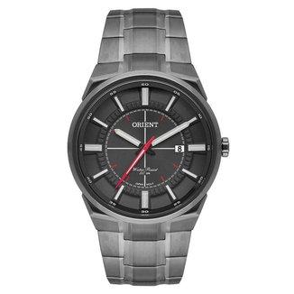 Relógio Orient Neo Sports Analógico MPSS1005G1GX Masculino
