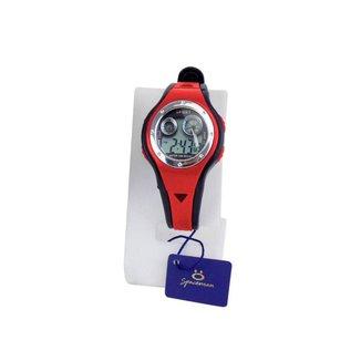 Relógio Orizom Digital Sport Alarme + Calendário
