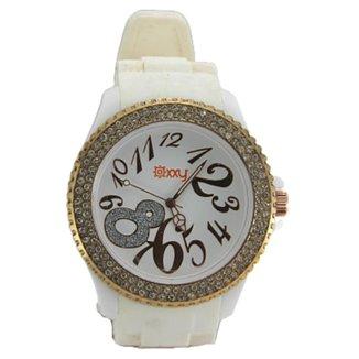 Relógio Oxxy Fashion Feminino
