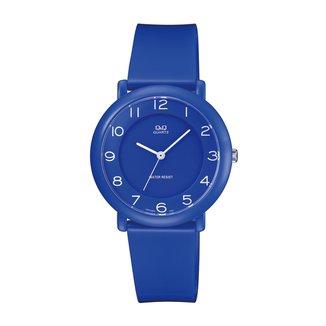 Relógio QQ De Pulso VQ94J020Y Feminino