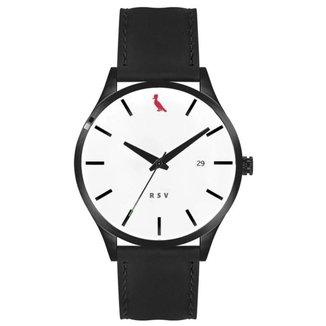 Relógio Reserva R/35 00353355