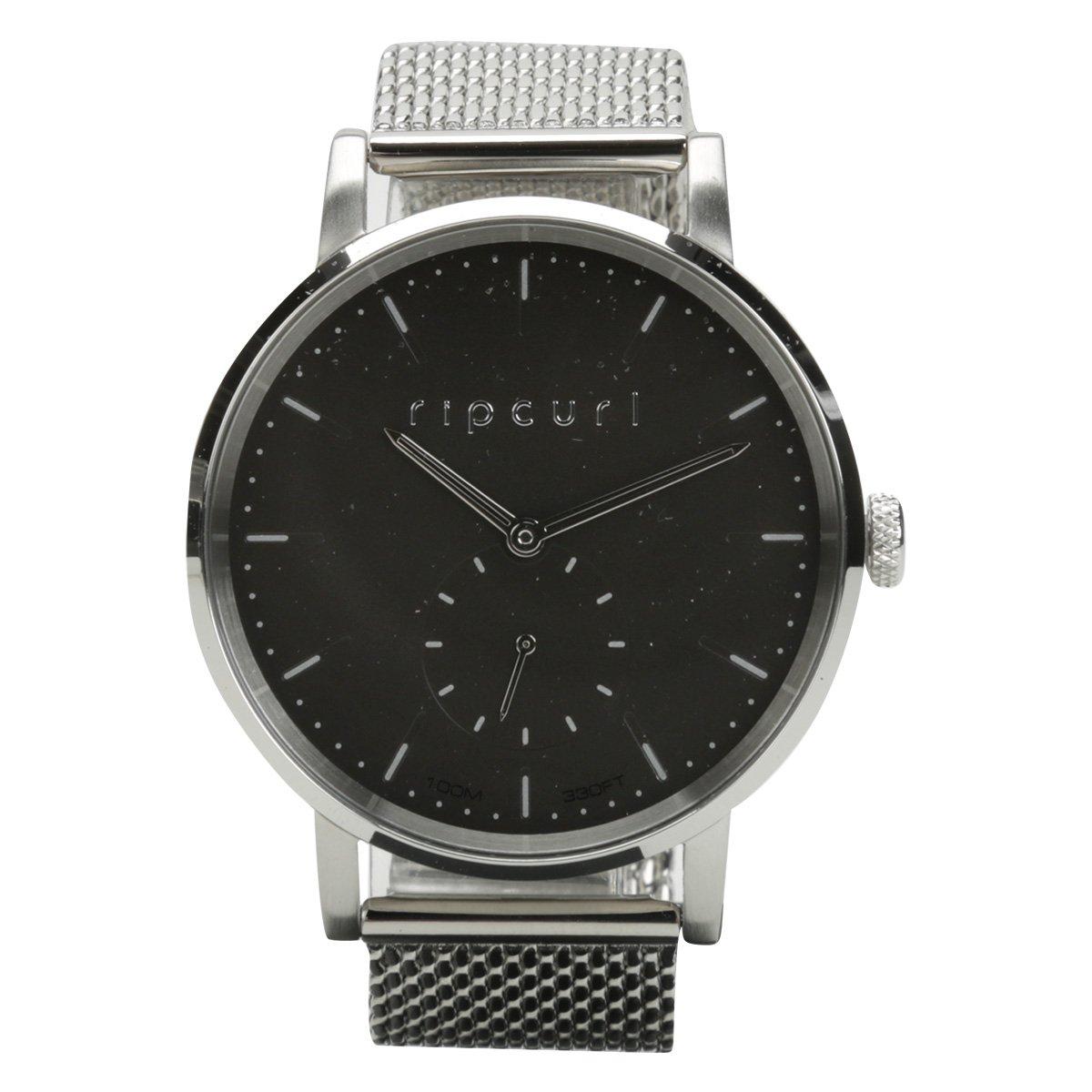 75fa3a020a2 Relógio Rip Curl Circa SSS - Compre Agora