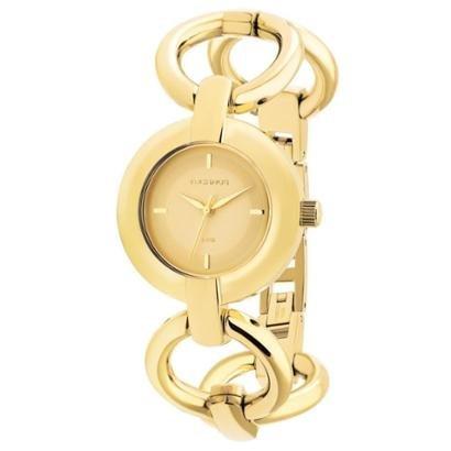 Relógio Seiko Cronografo Barcelona 7T92cp/1 Masculino . Detalhes Informações Básicas - Marca: Technos - Modelo: Unique -...