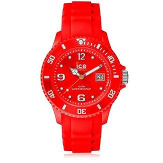 Relógio Silicone Ice Watch