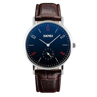 Relógio Skmei Analógico 9120