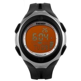Relógio Skmei Digital 1080